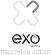 exo Lighting