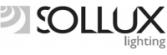 Sollux