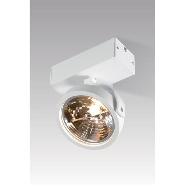 Wand und Deckenleuchte Deckenlampe Strahler Spots 2 flg GO SL Zumaline