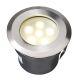 Garden Lights-SIRIUS-4039601-PLD4039601