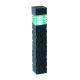 Garden Lights-KOLOSSOS-3544461-PLD3544461