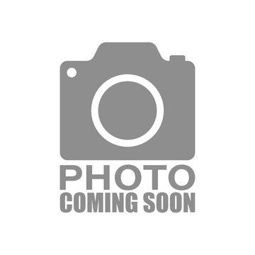 Nowodvorski-PROFILE CONNECTOR-9457-TLX9457