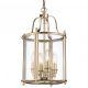 Cosmolight-NEW YORK-P04882AU-COSP04882AU