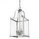 Cosmolight-NEW YORK-P04936CH-COSP04936CH