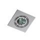 AZzardo-EDITTA-AZ0806-AZZAZ0806