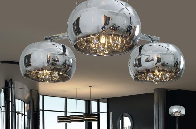 Moderne Lampen 73 : Cleoni keramiklampen vintage eglo kristall lampen italux zuma