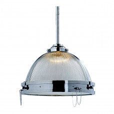 Cosmolight--P01321GL CH-COSP01321GL CH