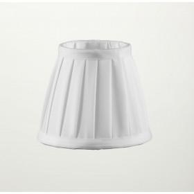Lampenschirm  LAMPSHADE LMP-WHITE2-130 Maytoni