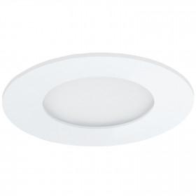 Einbauleuchte Downlight LED 1x2,7W/LED FUEVA 1 96164 Eglo