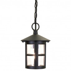 Elstead Lighting--BL21B-BLACK-ELSBL21B BLACK