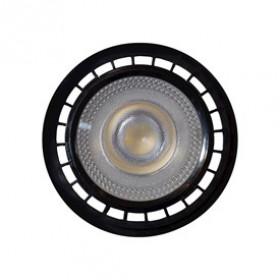 Eko-Light Glühbirne AR1190 12W/GU10/ES111 960lm 3000K 40°
