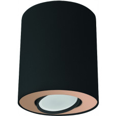 Nowodvorski--8901-TLX8901