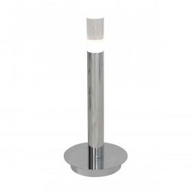 Tischlampe 1x5W/LED ICE ML180 Milagro
