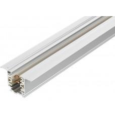 Cleoni--XTSF42001-CLEXTSF 4200-1