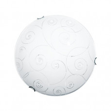 Spot Light--4383002-SPT4383002