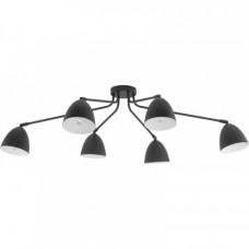 TK Lighting--2486-TKL2486