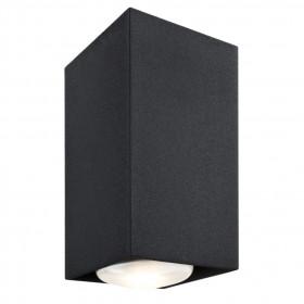 Deckenlampe 1x60W/E27 TYBER 3098 Argon