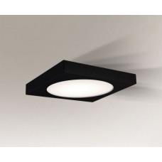 SHILO--8020/LED-SHI8020/LED