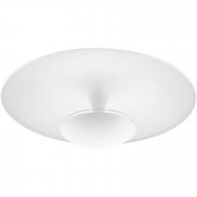 Deckenlampe 95487 1x24W/LED TORONJA Eglo
