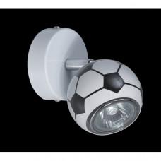 Spot Light--2400104-SPT2400104