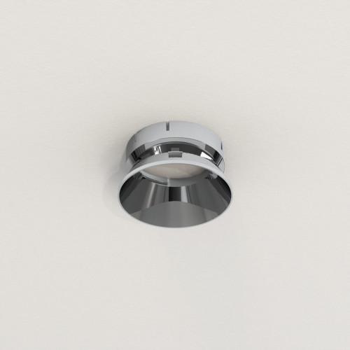 Astro Lighting-Proform Bezel Round-6024006-AST6024006