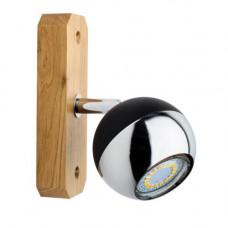 Spot Light--2514174-SPT2514174