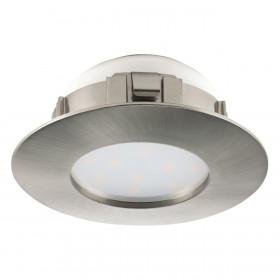 Einbauleuchte 95819 1x6W/LED PINEDA Eglo