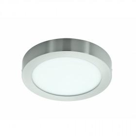 Deckenlampe 1x24W/LED FUEVA 1 94527 Eglo