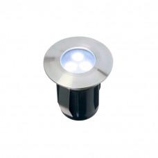 Garden Lights--4059601-PLD4059601