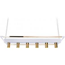 Amplex--0215-AMP0215