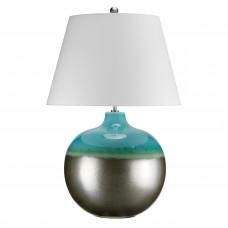 Elstead Lighting--LAGUNA-TL-LRG-ELSLAGUNA/TL LRG