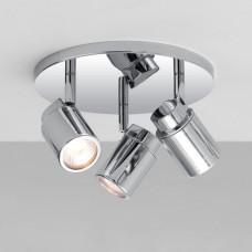 Astro Lighting--1282002-AST1282002