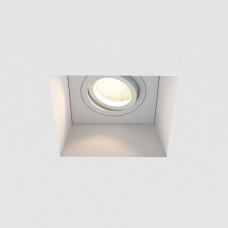 Astro Lighting--1253007-AST1253007