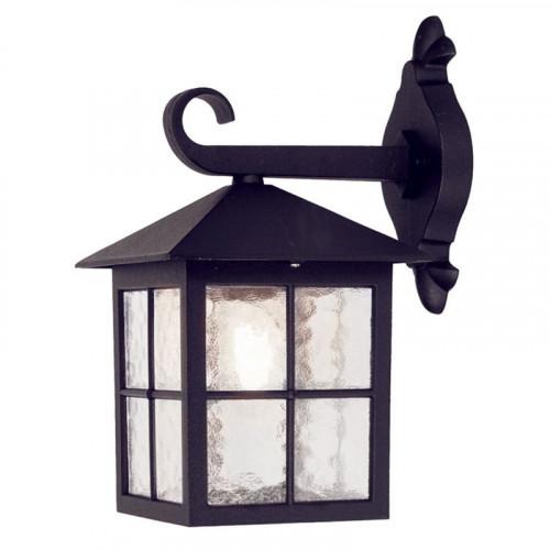 Elstead Lighting-WINCHESTER-BL18-BLACK-ELSBL18 BLACK