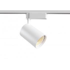 Schienenreflektor LED/1200LM TRACK TR003-1-17W4K-W Maytoni