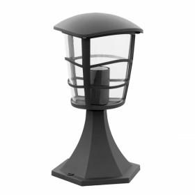 Außenlampe Gartenleuchte IP44 1x60W/E27 ALORIA 93099 Eglo