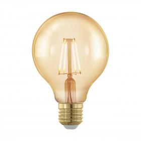 Glühbirne LED 4W E27 320LM 1700K DIM 11692 Eglo