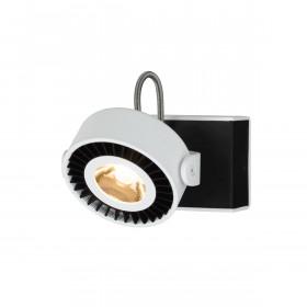 Wandleuchte 1x10W/LED TECHNO ML3838 Milagro