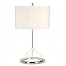 Elstead Lighting--VICENZA-TL-WPN-ELSVICENZA/TL WPN