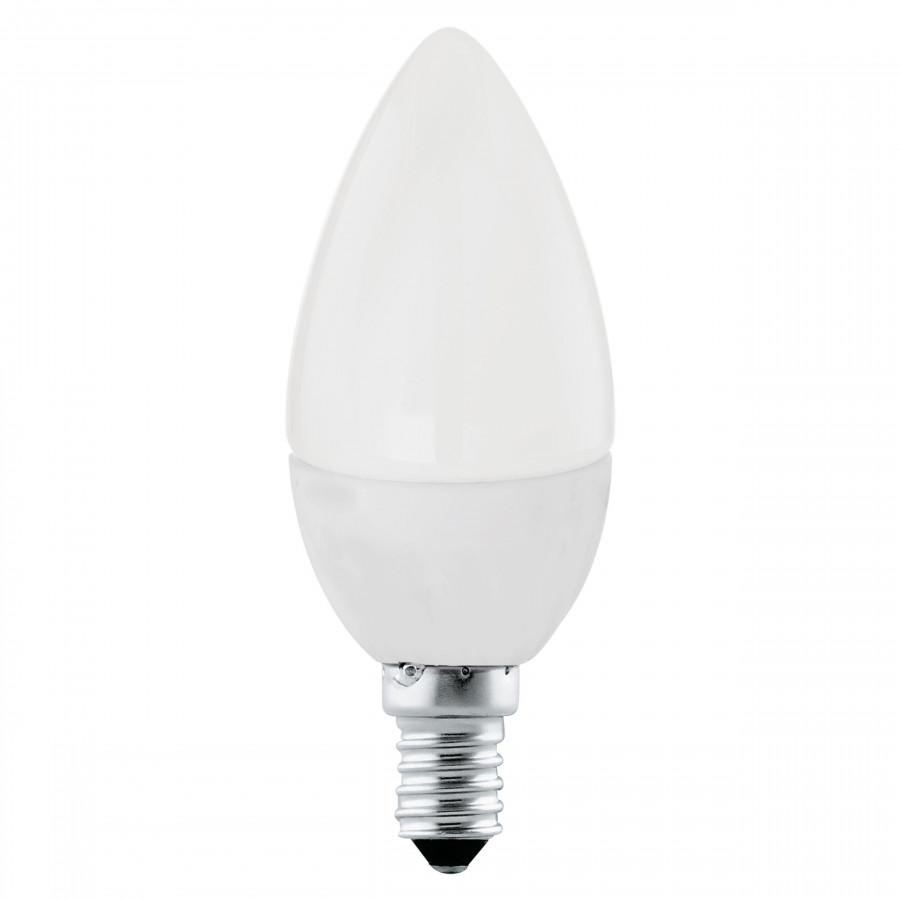 Eglo-POWER LED-11421-EGL11421