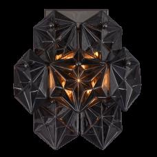Cosmolight--W01854BK NI-COSW01854BK NI