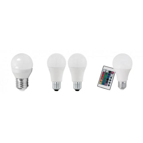 Eglo-POWER LED-10792-EGL10792
