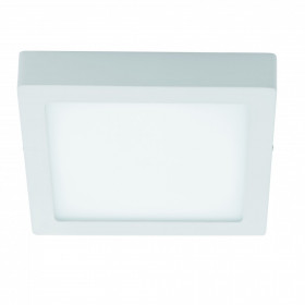 Deckenlampe 1x24W/LED FUEVA 1 94538 Eglo