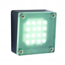Garden Lights--3075061-PLD3075061