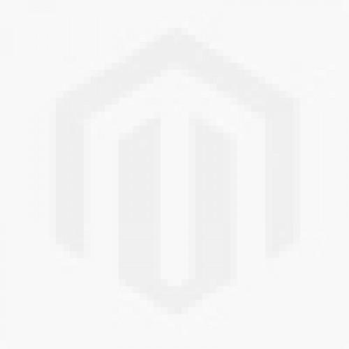 Luxera-TREMOLO-70201-PRE70201