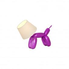 Sompex--79003-SOM79003