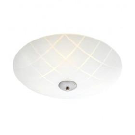 Markslojd RUTA 43 107757 Deckenlampe 3x40W/E14 IP20