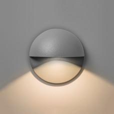 Astro Lighting--1338009-AST1338009