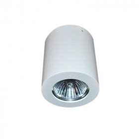 Deckenlampe 1x50W/GU10 BORIS GM4108WH AZzardo