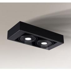SHILO--1229/LED-SHI1229/LED